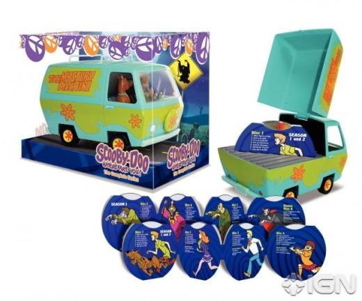 dvd-packaging-merchandise-scooby-doo