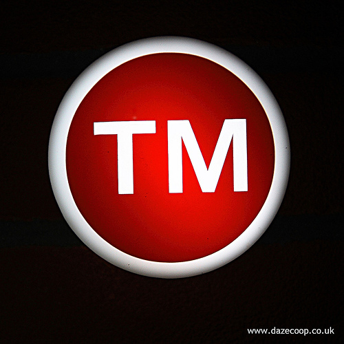 industry-news-trademark-logo