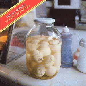 cd-packaging-the-all-seeing-pickled-eggs