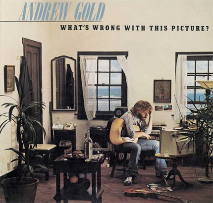 cd-packaging-andrewgold-album