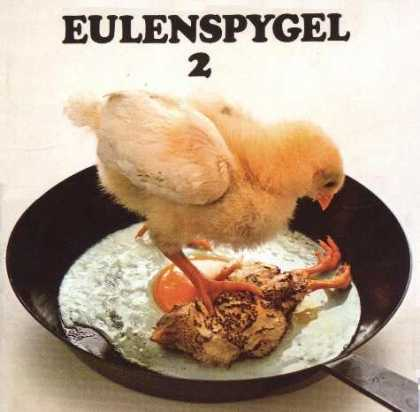 cd-packaging-eulenspygel-2