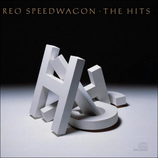 cd-packaging-reo-speedwagon-the-hits-cover