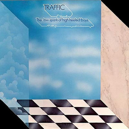 cd-packaging-traffic-cd-cover