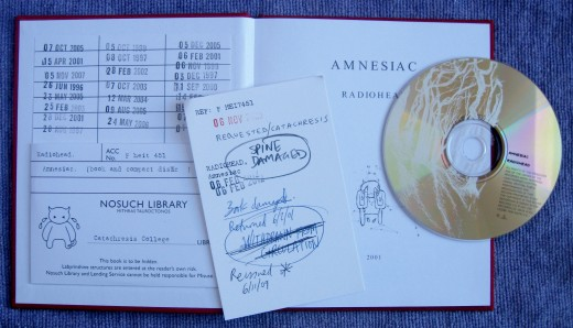 cd-packaging-amnesiac-radiohead