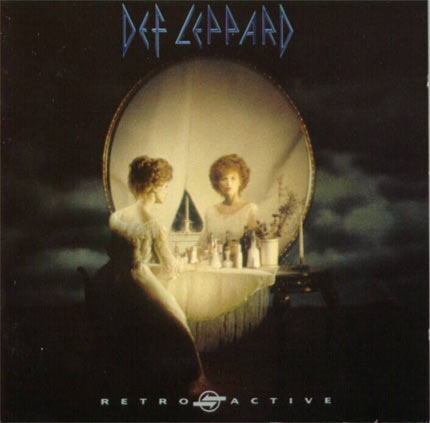 cd-packaging-def-leppard-retroactive-cd-cover