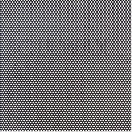 cd-packaging-soulwax-any-minute-cover