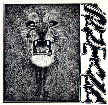 cd-packaging-santana-cd-cover