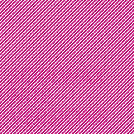cd-packaging-soulwax-niteversions-cover