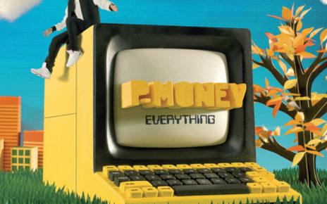 P money 02