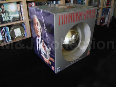 dvd-packaging-phantasm-sphere