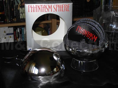 dvd-packaging-phantasm-sphere-collection-box-set