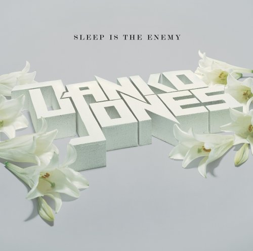 cd-packaging-danko-jones-album-cover