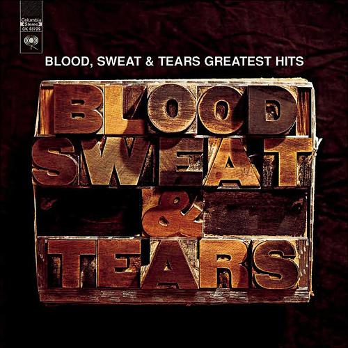 cd-packaging-blood-sweat-tears-greatest-hits