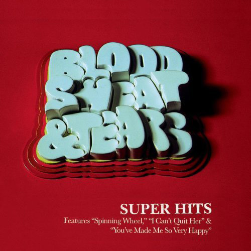 cd-packaging-blood-sweat-tears-superhits-cover