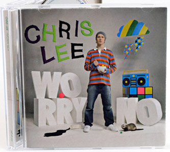 cd-packaging-chris-lee-worry-no-cover