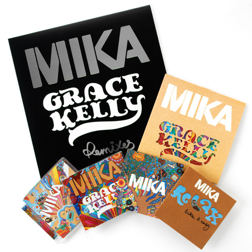 cd-packaging-mika-album-and-singles-cover