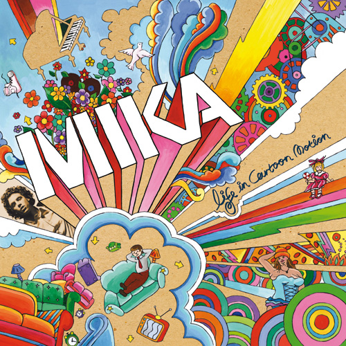 cd-packaging-mika-album-front-cover