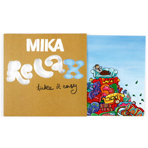 cd-packaging-mika-relax-sleeve-cover