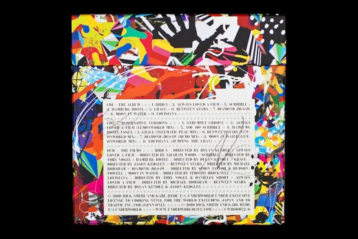 cd-packaging-underworld-back-cover