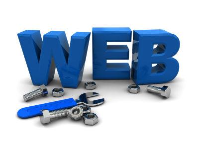 web tools 2