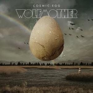 cd-artwork-packaging-wolfmother-cosmic-egg
