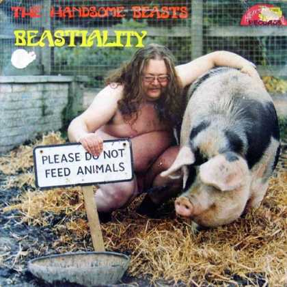 cd-artwork-concept-cover-handsome-beasts-bestiality