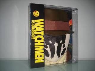 dvd-packaging-unique-hat-and-mask