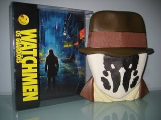 dvd-packaging-watchmen-collectibles