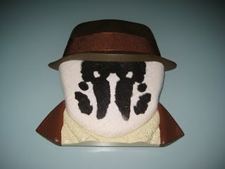 dvd-packaging-Rorschach-hat-and-mask