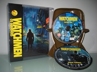 dvd-packaging-watchmen