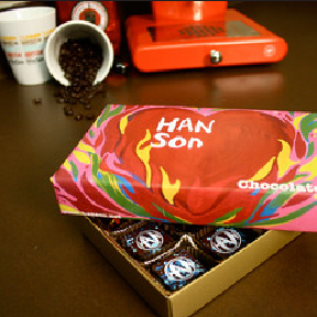 unique-band-merchandise-hanson-chocolates