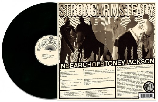 vinyl-packaging-in-search-of-stoney-jackson