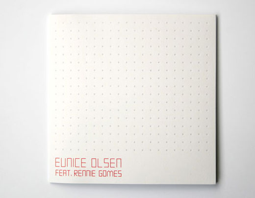 cd-packaging-asylum-eunice-olsen