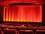 film festival tips