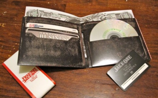 cd-packaging-freeway-jakeone-wallet