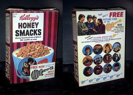 http://www.unifiedmanufacturing.com/blog/wp-content/uploads/2011/03/honey-smacks-monkees-promo-cereal.jpg