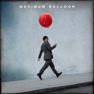 album-cover-concepts-maximum-balloon
