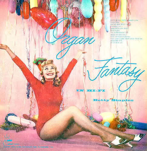 cd-cover-organ-fantasy-betty-staples