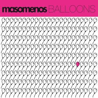 cd-cover-masomenos-balloons