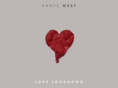 cd-cover-kanye-west-love-lockdown