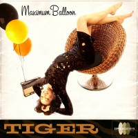 album-cover-concept-maximum-balloon-tiger