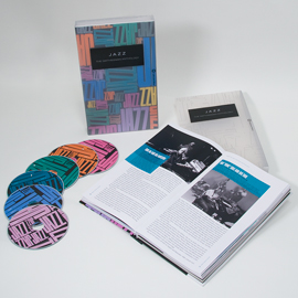 cd-packaging-jazz-smithsonian-anthology