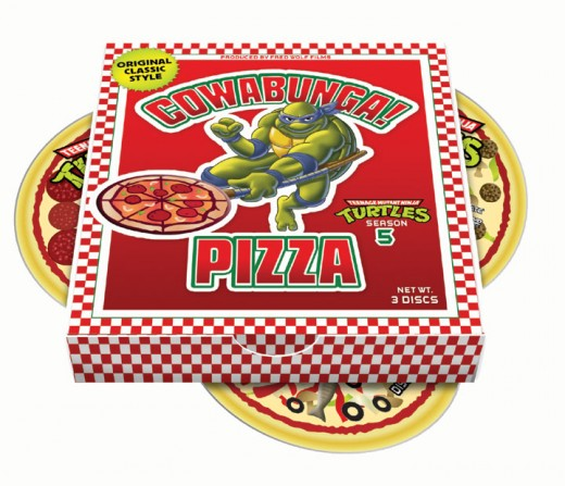 dvd-packaging-TMNTs-pizza-box-disc-set