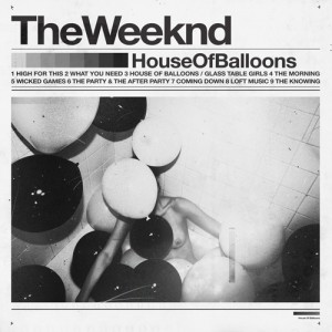 cd-cover-the-weekend-house-of-balloons