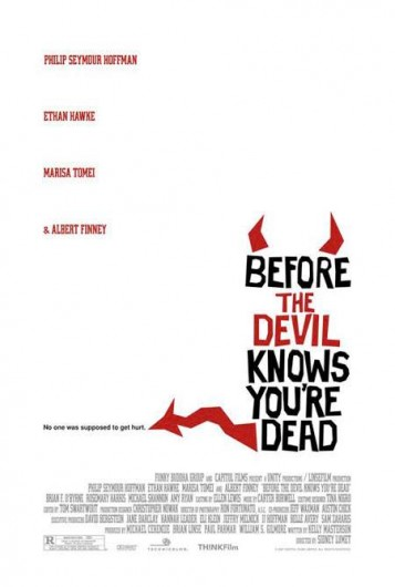 film-marketing-before-the-devil-knows-poster