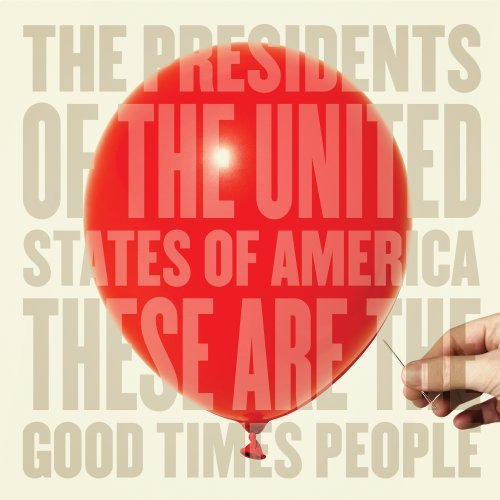 cd-cover-the-presidents-of-america