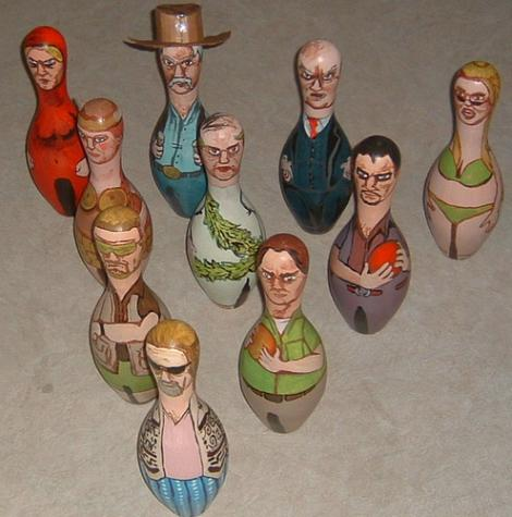 merchandise-cool-big-lebowski-bowling-pins