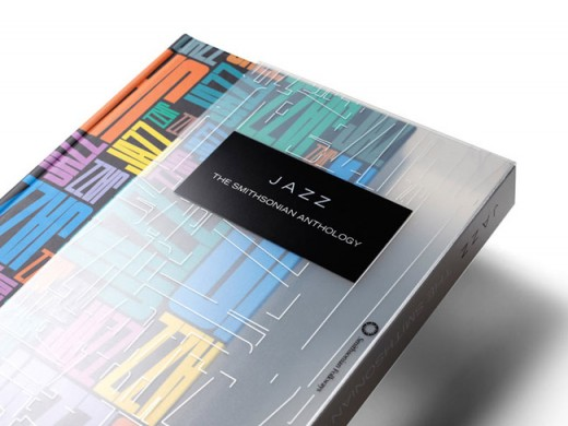 cd-packaging-jazz-the-smithsonian-anthology