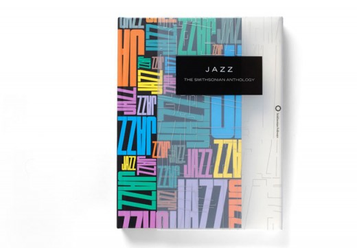 cd-packaging-jazz-smithsonian-anthology-cover-slip