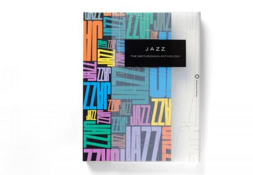 cd-packaging-jazz-smithsonian-anthology-cover-slip